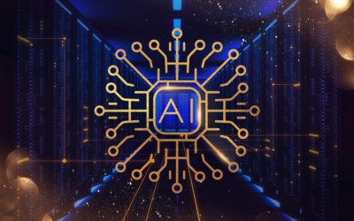 Demystifying AI In Pharma