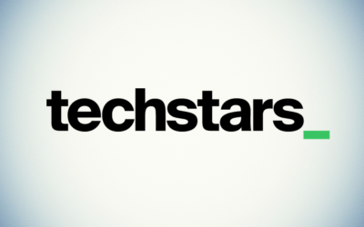 EVQLV Accepted to Prestigious Techstars Boston Accelerator